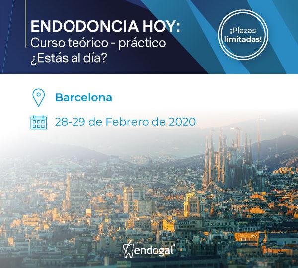 Barcelona-curso-endodoncia