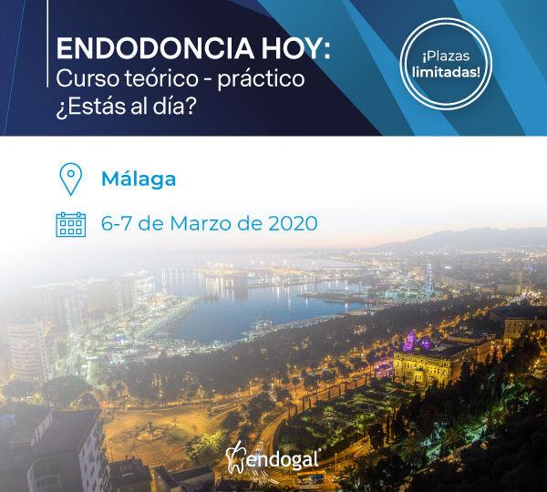 Málaga-curso-endodoncia