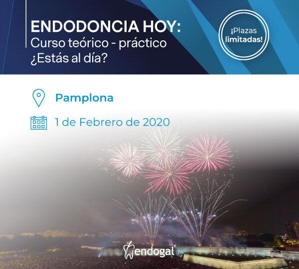 Pamplona-curso-endodoncia