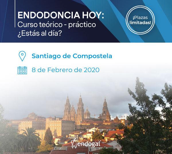 Santa-Apolonia-endodoncia
