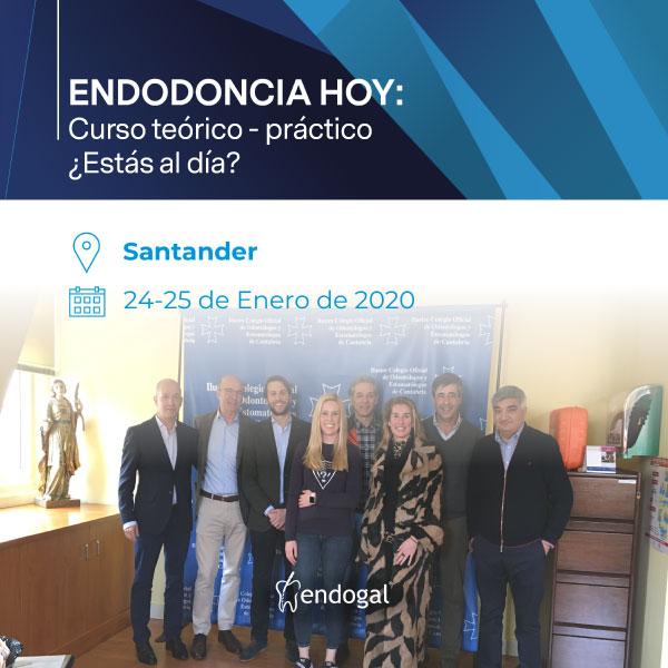 endodoncia-santander-curso