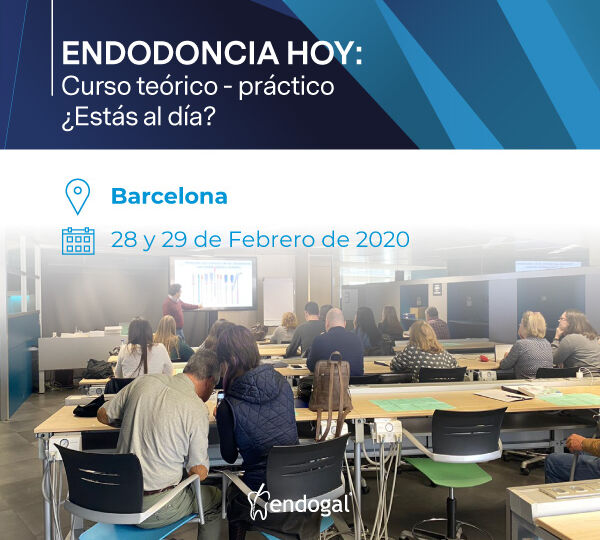 barcelona-endo