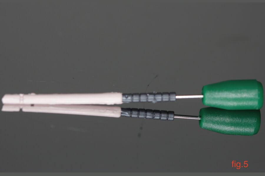 obturador-endodoncia-gaite