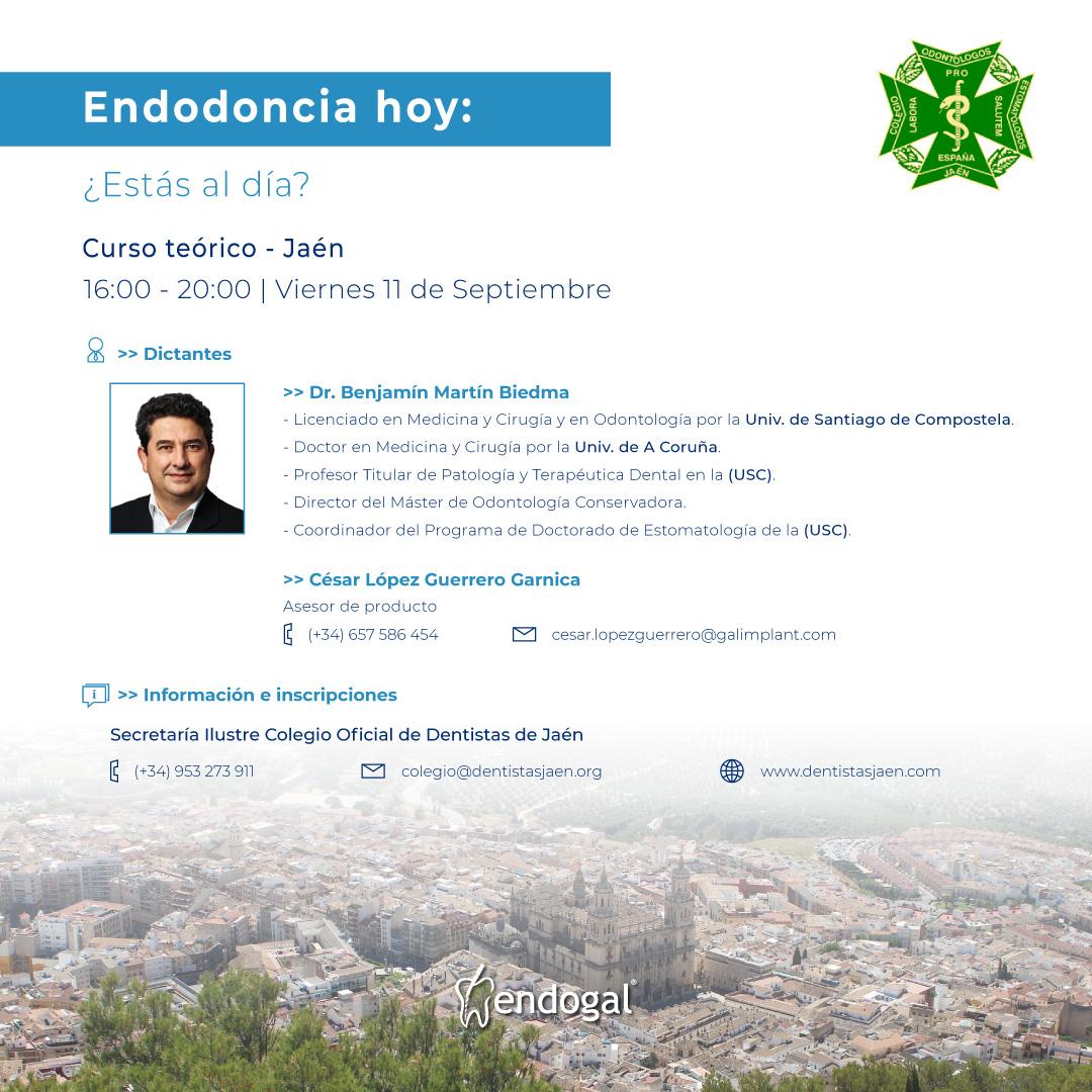 formacion-jaen-endodoncia