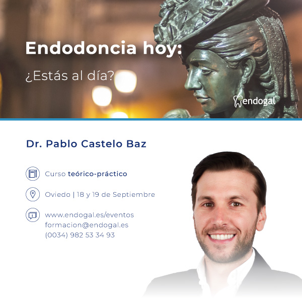 formacion-endodoncia-oviedo