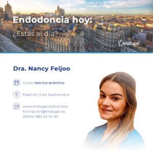 madrid-curso-endodoncia