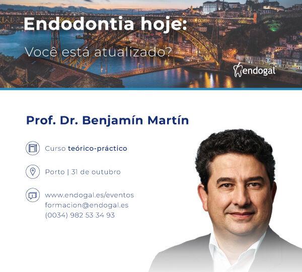 formacion-endodoncia-oporto