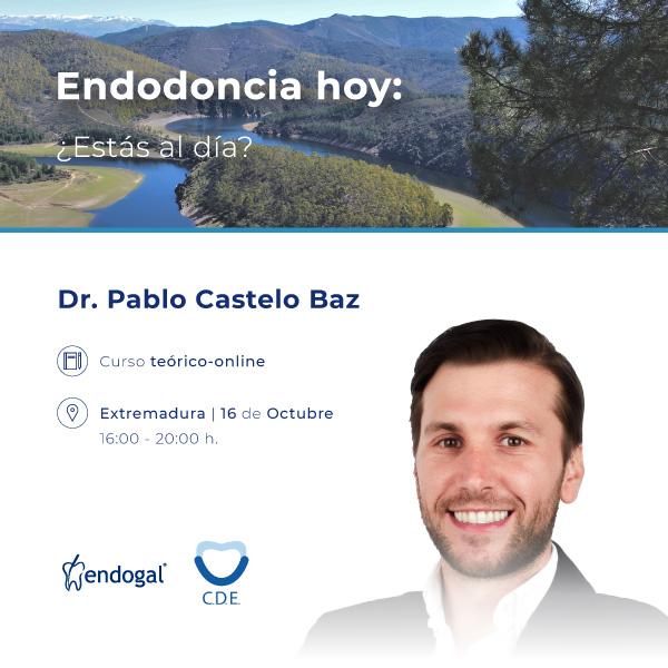 extremadura-endodoncia-formacion