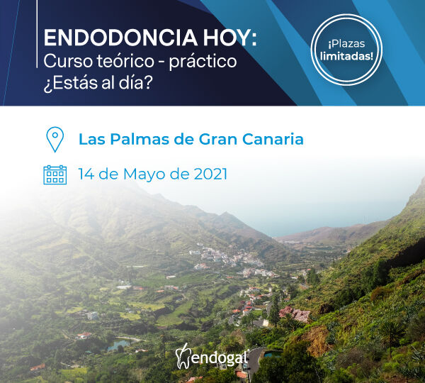 canarias-curso-endodoncia