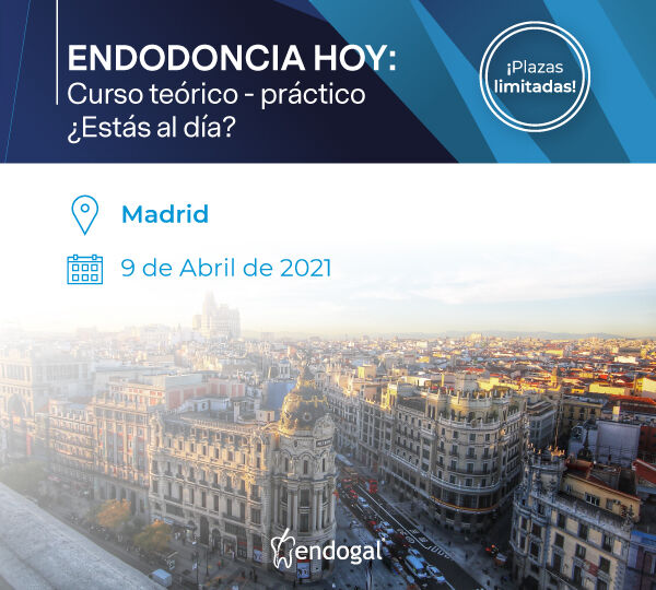 curso-endodoncia-madrid