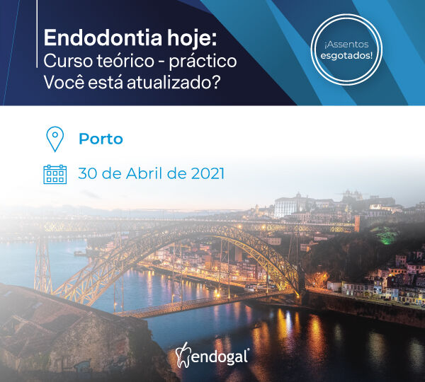 curso-endodoncia-oporto
