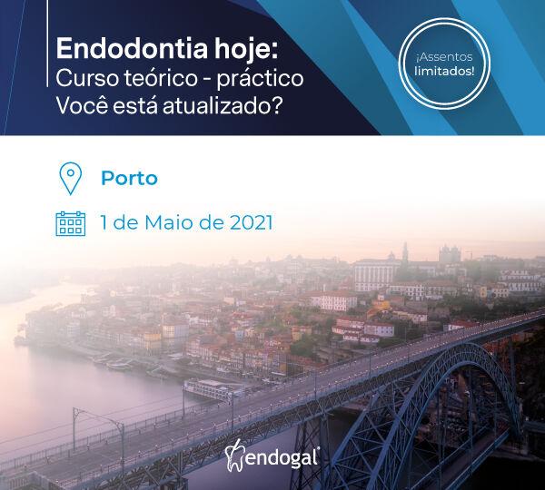 curso-endodoncia-porto-2