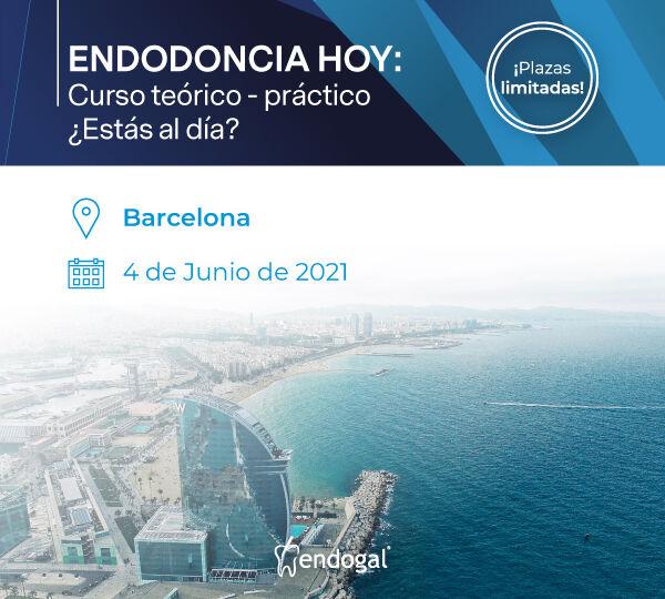 formacion-barcelona-endo