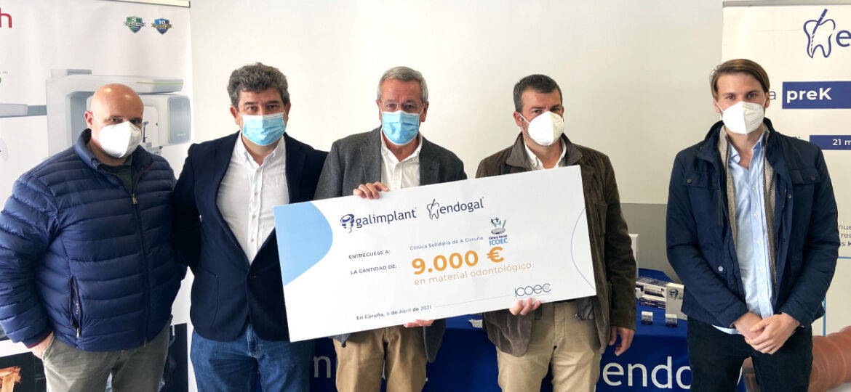 donacion-endogal-assoeco