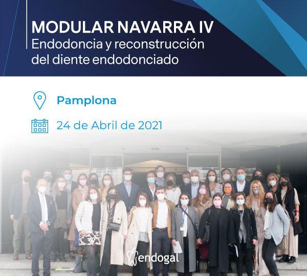 modular-navarra-endo