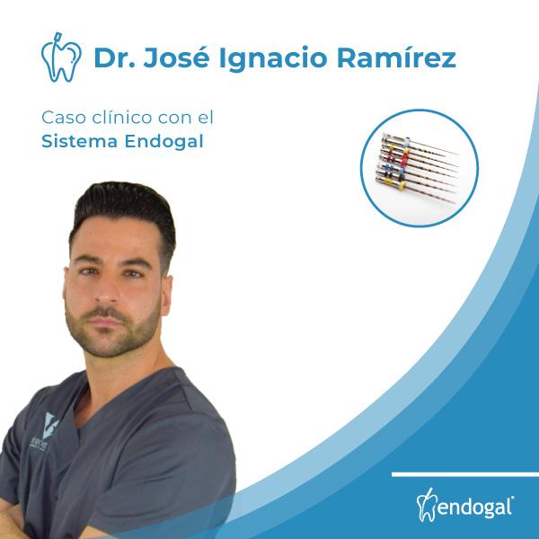caso-clinico-sistema-endogal