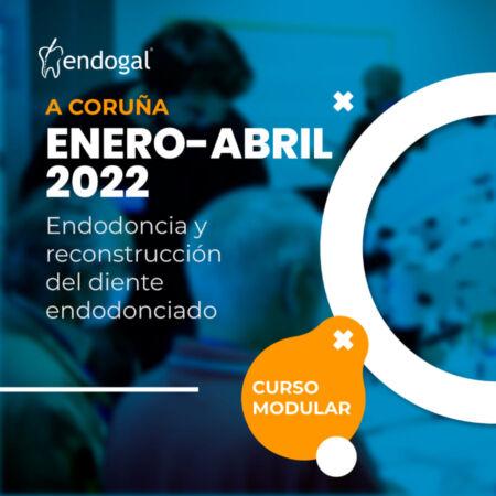 modulares-coruna-2022